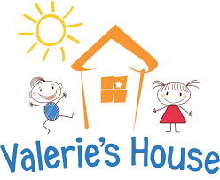 Valerie's House – Fort Myers