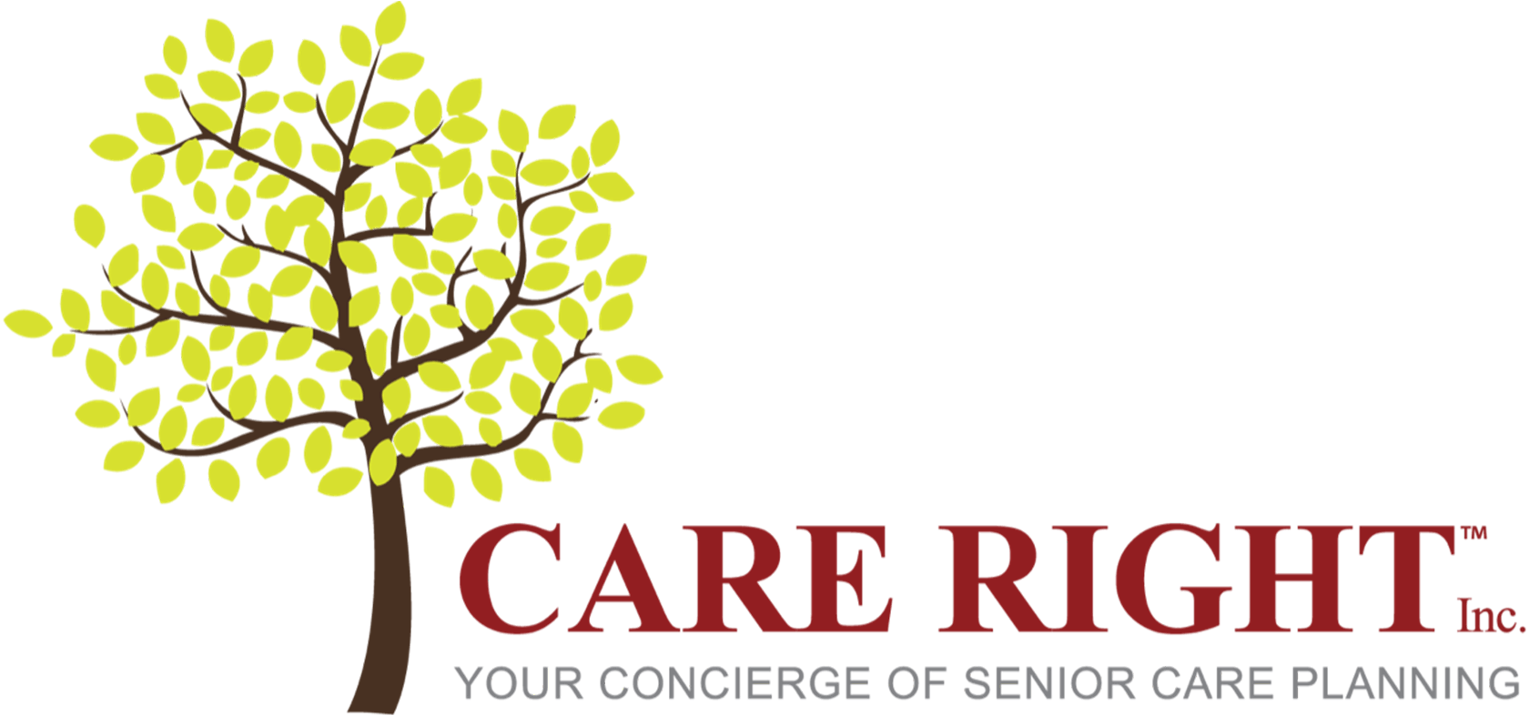 Care Right, Inc.